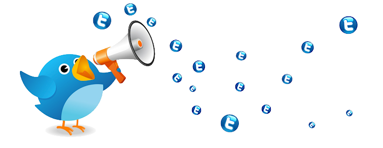 Twitter Marketing Tips - Driving Tons of Traffic to Your
